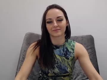 [21-01-20] emilycandyy show with cum from Chaturbate.com