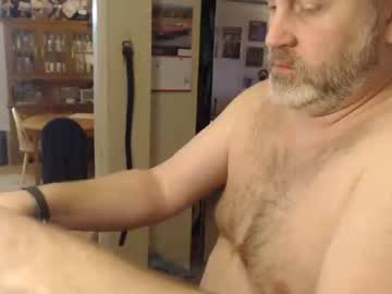 [25-02-20] nakedmonkey video from Chaturbate.com