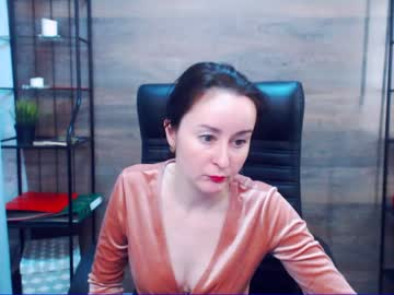 [09-04-20] ninnys cam video from Chaturbate