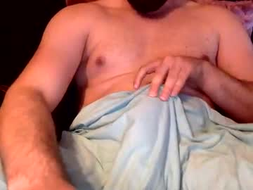 [09-04-21] pussystretcher2020 record private XXX show from Chaturbate.com