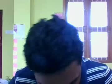 [21-01-20] rahulsex27 video with dildo