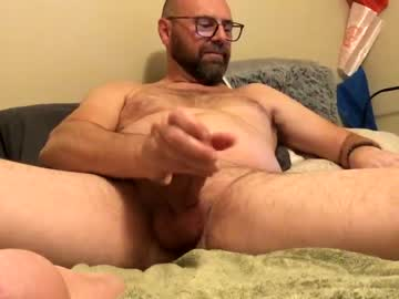 [13-10-21] daddymagic4u record show with cum from Chaturbate.com