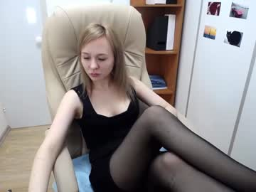 [02-05-20] harriell blowjob show from Chaturbate