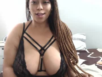 [28-10-20] hallestrawberry69 blowjob video
