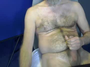 [20-10-20] bodysurfer_ma private sex video