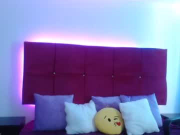 [28-08-20] candy_mills record private webcam from Chaturbate.com