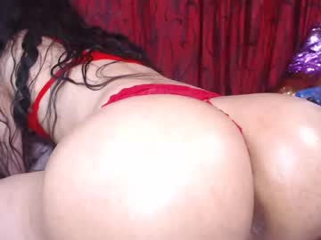 [23-08-20] fabianahotx cam video from Chaturbate
