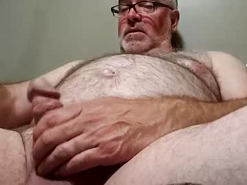 [02-08-20] horniestimer record private XXX video from Chaturbate