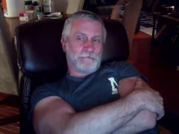 [25-04-21] ohcanada1965 chaturbate private sex video