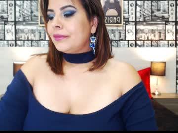 [17-01-20] rebecca_grey_ record public show video from Chaturbate