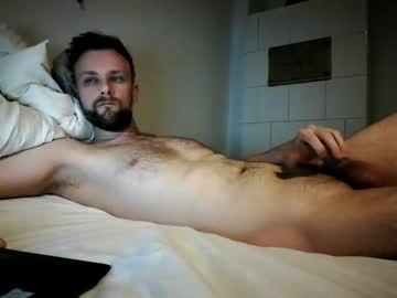 [27-06-20] hhaller29 record video from Chaturbate.com