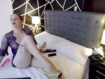 [20-04-21] kleopatra_up record public show from Chaturbate