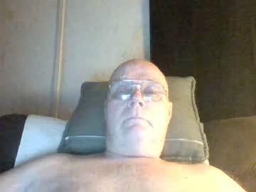 [27-11-20] daddysbigballs2 record video with dildo