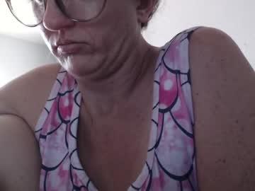 [18-09-21] merasquitalot chaturbate nude record