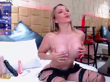 [15-12-20] taylorclarence record private sex video from Chaturbate.com