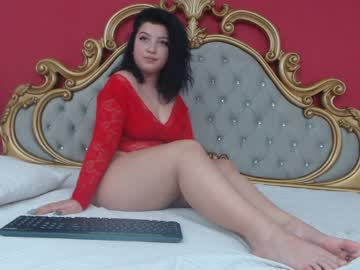 [03-02-20] ebellin record video with toys from Chaturbate.com