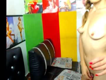 [18-01-20] geordi_melany record premium show video from Chaturbate.com