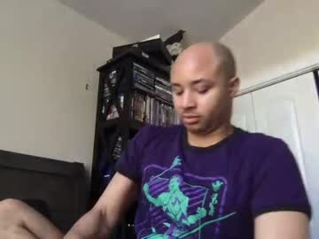[23-07-20] vain_juice24 video with toys from Chaturbate