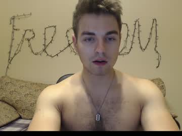 [15-08-20] yo_im_tyler record private webcam from Chaturbate
