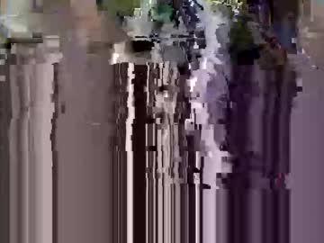 [20-09-20] 2cum4more chaturbate webcam record