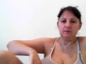 [14-05-20] boobsgoddess chaturbate show with cum