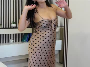 [27-07-21] carla_cruz record video with toys from Chaturbate