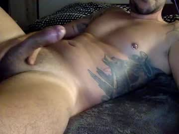 [18-03-21] octooctoocto record public webcam video from Chaturbate