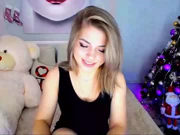 [07-12-20] olga_potapova private webcam