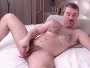 [09-03-20] whiteguardian record premium show from Chaturbate.com