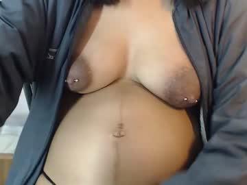 alejandra_bs