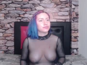 [02-12-20] avonleaxt chaturbate show with toys