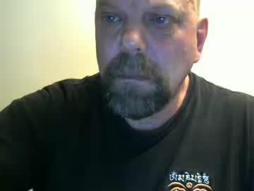 [27-02-20] bulldog302 record video with dildo