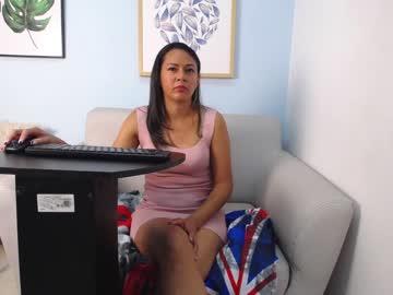 [02-06-20] lucianasoto_ chaturbate private show video