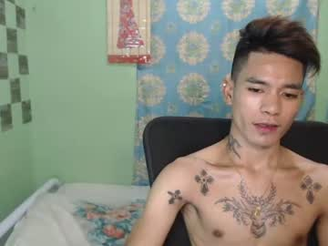 [22-10-20] asianfuckboi69 record show with toys from Chaturbate