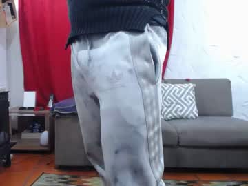 [02-09-20] blachomora record video with toys from Chaturbate