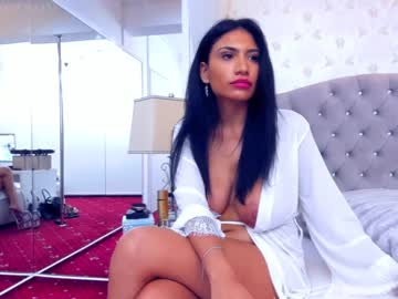[21-08-20] denisetaylorx record private webcam from Chaturbate.com