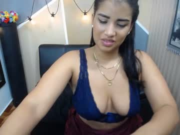 [03-06-21] girl_without_limit premium show video from Chaturbate