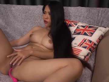 [12-01-20] jinxcamshow record video from Chaturbate.com