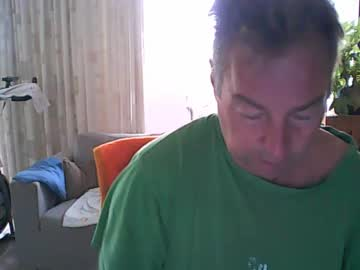 [05-07-20] primamatch video with toys from Chaturbate.com