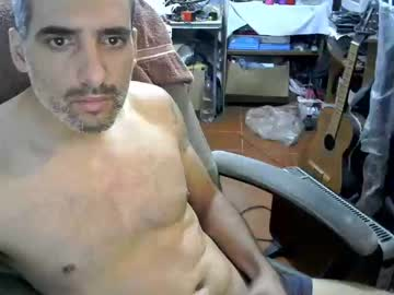 [20-02-20] brfer public show video from Chaturbate