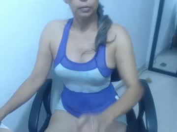 [30-05-20] jireth blowjob show from Chaturbate