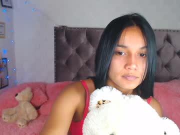 [03-06-20] roxanne_brown public show video from Chaturbate