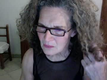 [27-03-20] sexyfit58 private webcam