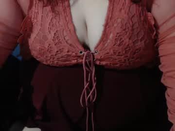 elizabeth_big_pervert
