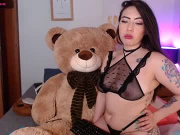 [26-09-20] hannah_owens video with dildo from Chaturbate
