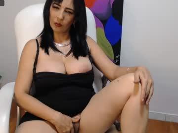 [04-07-21] mom_xxx private sex video