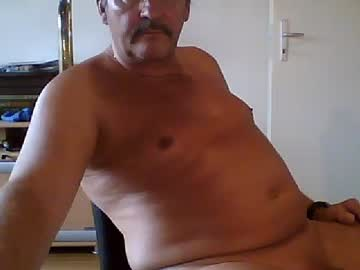 [12-10-20] nacktputzer2017 record show with cum from Chaturbate
