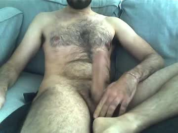 [18-04-20] newguy_2_5 private webcam
