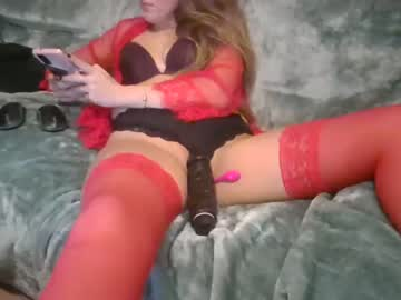 [22-01-21] harleyslut6969 record private show video from Chaturbate.com