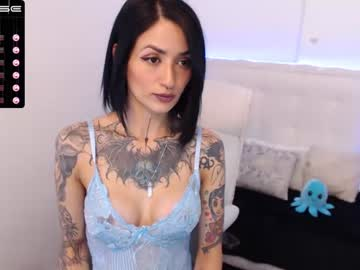 [19-01-21] isisraichuu record cam video from Chaturbate